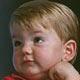 Fat Baby Mystery Hotline