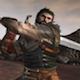 The Internet Hates Dragon Age 2