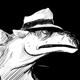 Dinosaur Detective!