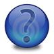 Yahoo Answers Part II
