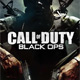 Revealing Statistics from 24 Hours of Black Ops