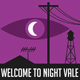Welcome to Night Vale!