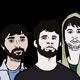 Defending The Indefensible: Animal Collective