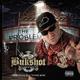 Randy's Rap Up of Rap Music 2010