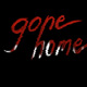 Gone Home: The REAL Promotional Trailer!