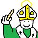 A Modest Papal Proposal