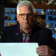 Glenn Beck Has Lost His Voice