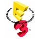 E3 2012 Predictions