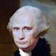 Obama/Putin Public Image Switcheroo!