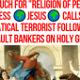 Breitbart Headlines Throughout History