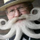 BeardBeat: News & Gossip from the Beardosphere