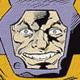 Marvel Super Heroes' Monster Manual: Volume One (Part 1)