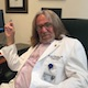 """No President Has Ever Survived Pneumona"" by Donald Trump's Physician, Dr. Harold Bornstein"