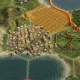 Civilization V: Exclusive Details!