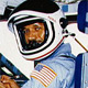 BIGBORTBART: The Astronaut Scandal