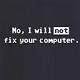 Computer Guy Olympics!