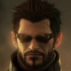The Email That Put The New Deus Ex Game In Peril