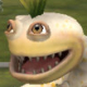 The Best of the Spore Creature Creator