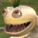 The Best of the Spore Creature Creator