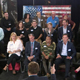The Deciders: Interviews With Something Awful's Panel of Undecided Voters