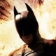 The Dark Knight Rises; A Batman Retrospective
