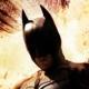 The Dark Knight Rises; A Batman Retrospective