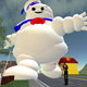A Brief Pictorial History of Second Life