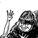 Chuck Asay Cartoon Contest!