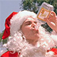 The Alcoholic Dad's Day After Christmas Shopping Guide
