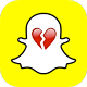 Post-Valentine's Day Breakup Snapchats