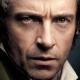 Les Misérables; Django Unchained; Jack Reacher; This is 40; 2012 at the Movies
