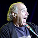 Jimmy Buffett: A Truth Media Celebrity Report