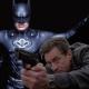My Favorite Scenes From Batman & Ronin