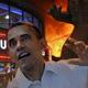Hard-Hitting Satire: Obama's America