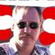 2011 Gathering of Moonbats or the Don Larry Super Patriot Cinem-ugh Nocares Liveblog