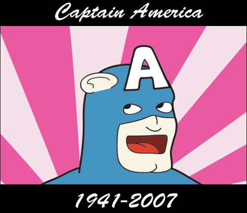 2007_03_10_captain.png