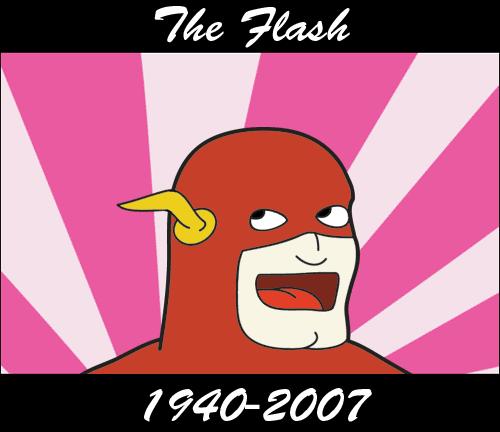 2007_04_07_theflash.png