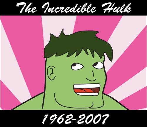 2007_05_05_hulk.png