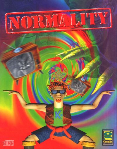 90s Pc Games