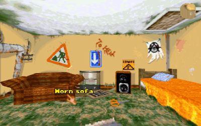 2009_11_28_normality2.jpg