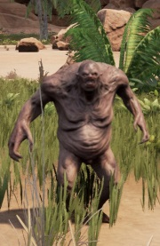 Conan Exiles Is My First Early Access Survival Game And I