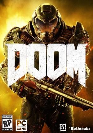 Multiple Sentence Reviews: Doom, Stellaris, Kathy Rain