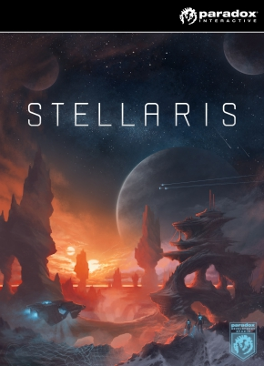 Multiple Sentence Reviews: Doom, Stellaris, Kathy Rain, Offworld
