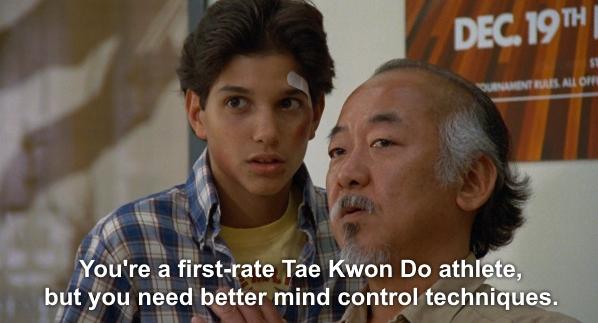 Control 2017 movie subtitles