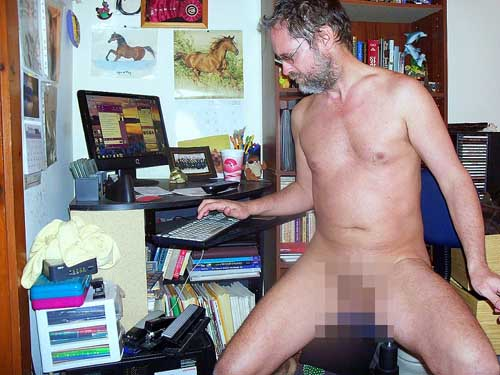 what-your-dad-look-like-naked-girl-shows-ass
