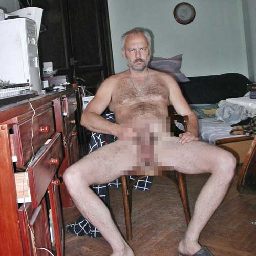Naked men wrestling and fucking sites gay