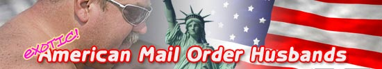 header for the mail order husbands