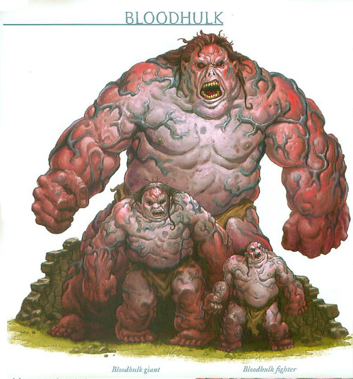 3rd edition dungeons dragons monster manual iv rh somethingawful com monster manual 4th edition pdf monster manual 4e