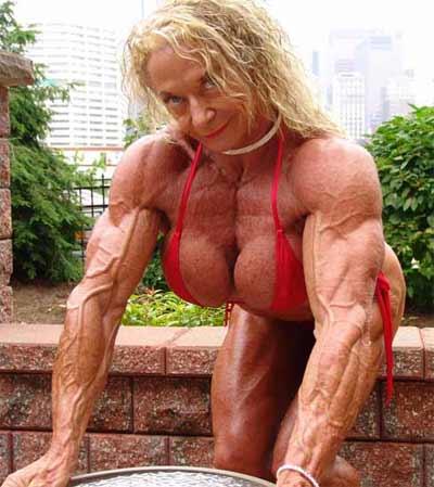 strongest anabolic compound