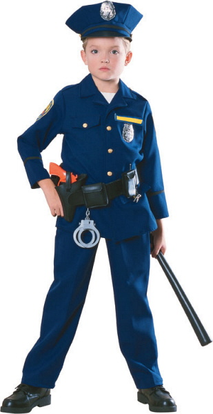Kid Cop Movie free download HD 720p